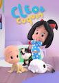 Cleo & Cuquin - Season 1