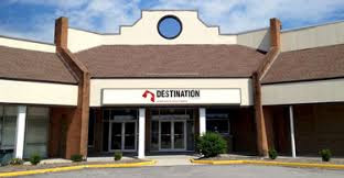 Movie Theater «Destination Theater», reviews and photos, 5246 Oaklawn Blvd, Hopewell, VA 23860, USA