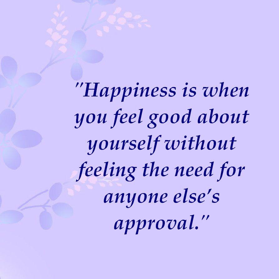 Happiness BCSTARKS.com