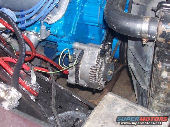 76 Mustang Engine Wiring Simple Ammeter Wiring Diagram Begeboy Wiring Diagram Source