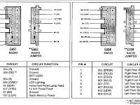 Get 2014 Jeep Wrangler Jk Stereo Wiring Diagram Pics