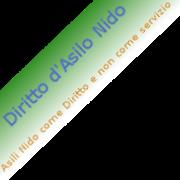 Diritto d Asilo Nido