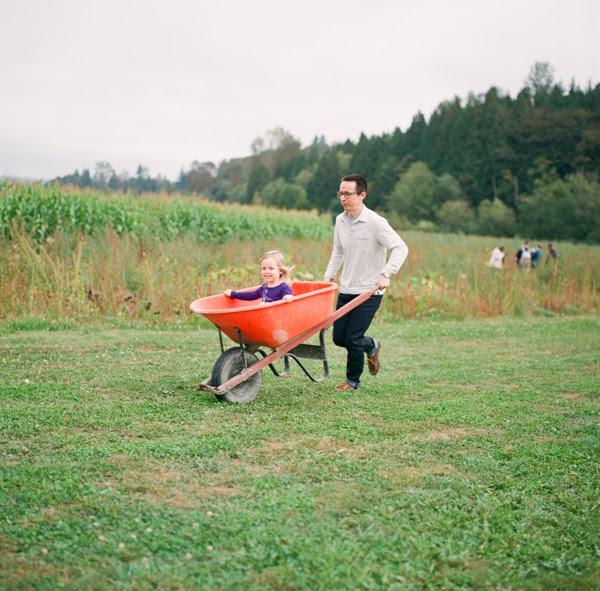 2012_0929_Pumpkins05.jpg
