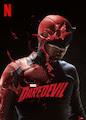 Marvel's Daredevil - Season 3