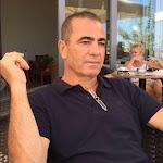 יוסי בן דוד, ראש עיריית יהוד-מונוסון לשעבר הורשע במרמה - חדשות MivzakLive