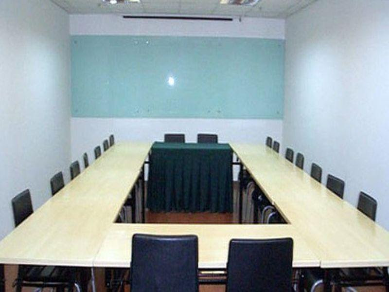 Hanting Hotel Shenyang Tiexi Furniture City Branch Discount