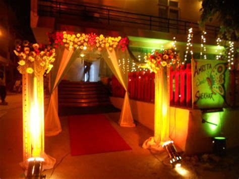 Wedding Planning & Croporate Events Service Provider in