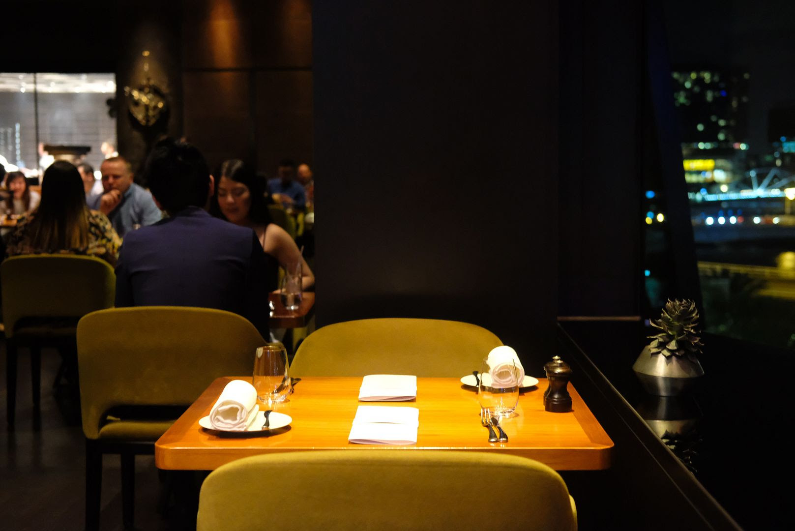photo Dinner by Heston Melbourne 4.jpg