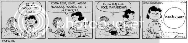 peanuts86.jpg (600×137)