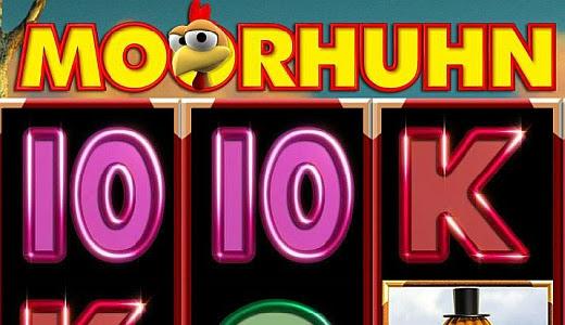 Spiel Wer Wird Millionär Kostenlos Downloaden