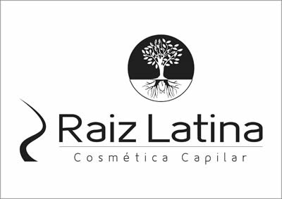 Logotipo RL.small webjpg