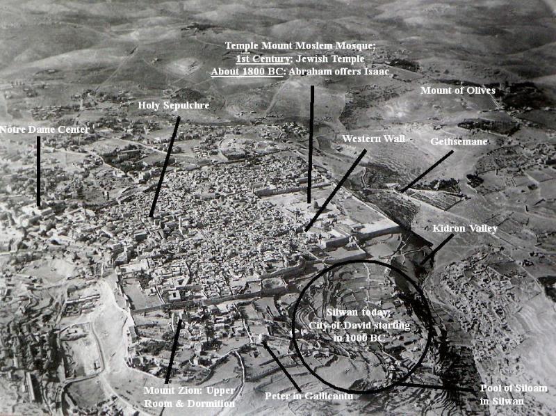 JerusalemMarked