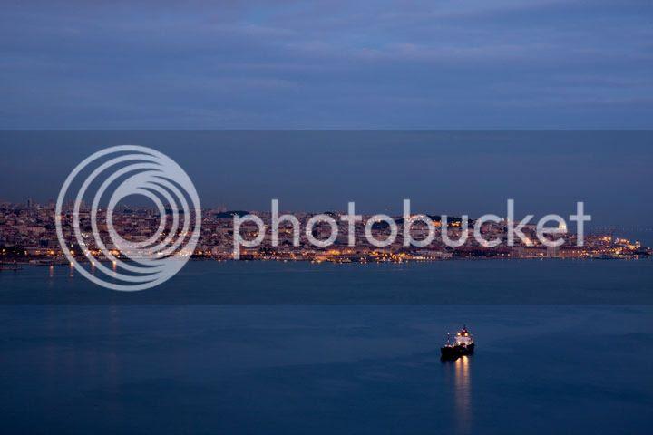 photo Lisboa_zps5866d185.jpg