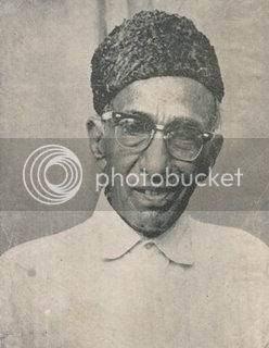 Hafeez Jalandhari, حفیظ جالندھری, urdu poetry, urdu ghazal, ilm-e-arooz, taqtee