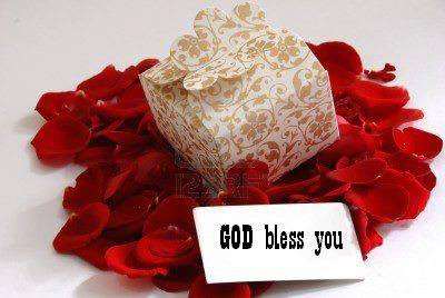 God Bless You My Friends Inspirational Quotes Pictures