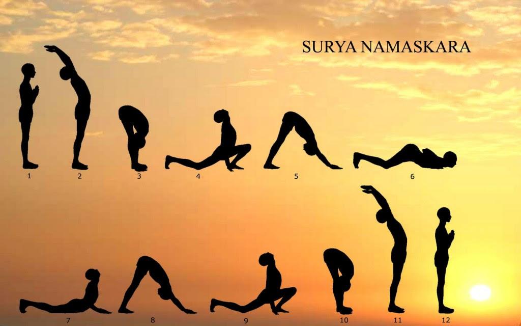 Yoga-Sun-Salutation-Surya-Namaskar2