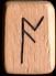 ac - letter AE
