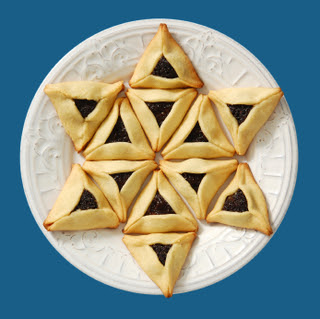 http://s3.amazonaws.com/rapgenius/kosher-foods.jpg