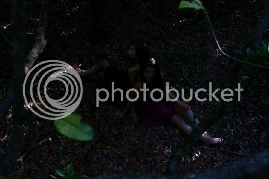 photo 010._zps9uwh6g1l.jpg