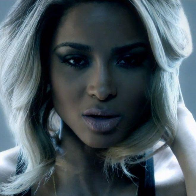 Ciara : Body Party (Video) photo ciara-body-party-2.jpg