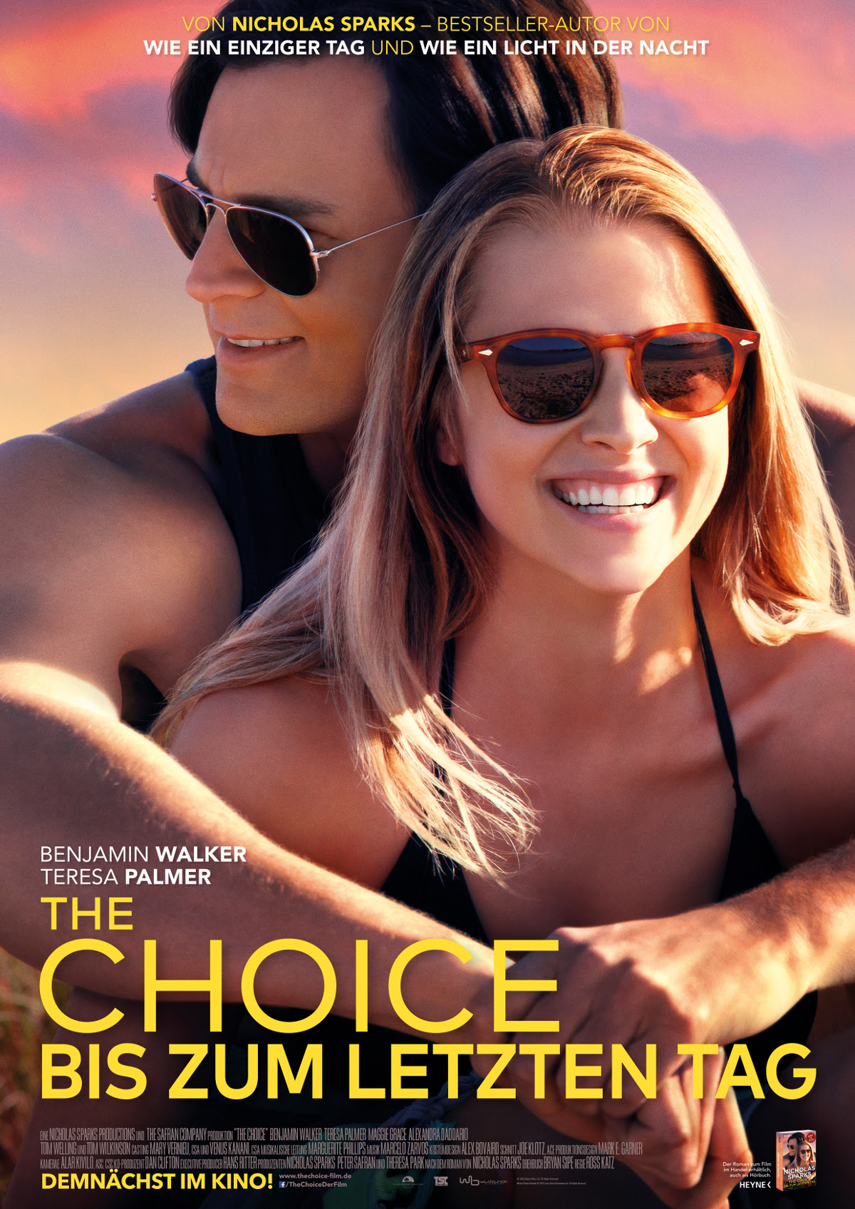 the-choice-film-review