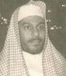 Abdallah Matroud