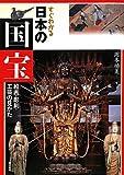 すぐわかる日本の国宝―絵画・彫刻・工芸の見かた