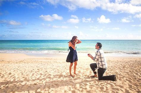 7 Lucky Places to Propose in The Bahamas   Sandy Toes Bahamas