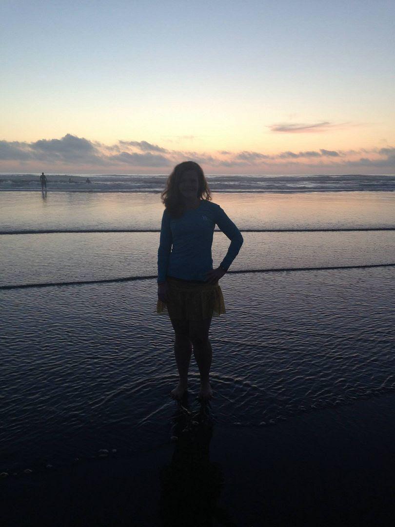 photo beach_zpse5c42b9a.jpg