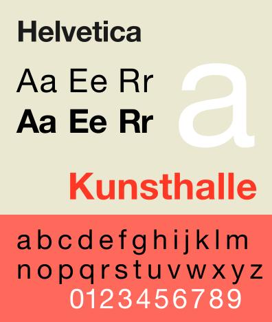 File:HelveticaSpecimenCH.svg