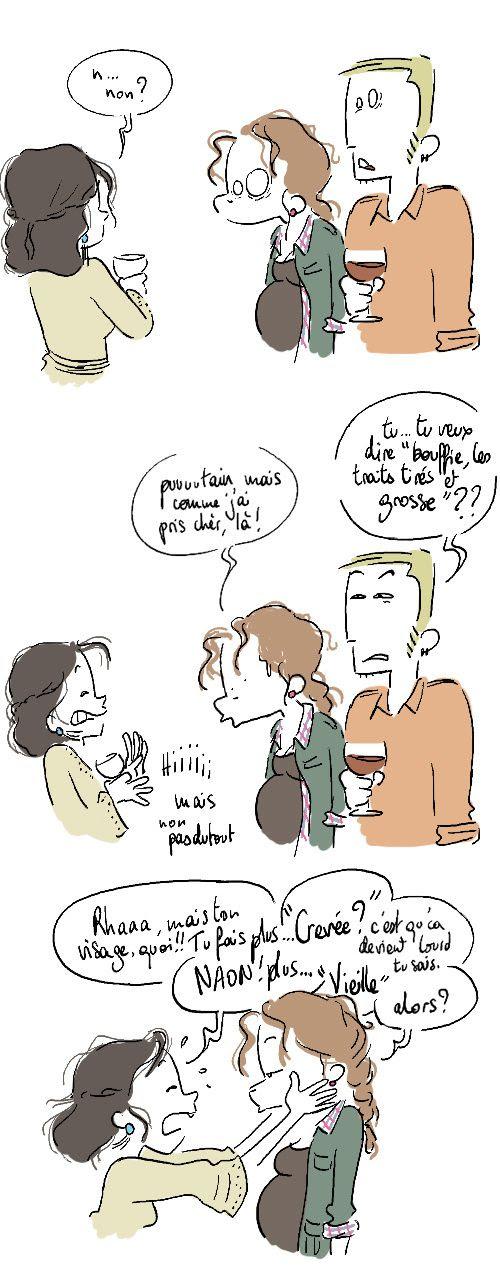 chouchoute03.jpg