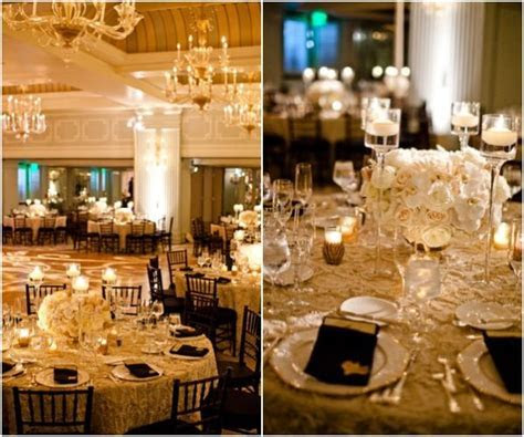 Grab Your #Wedding Guests? Attention with these Impressive