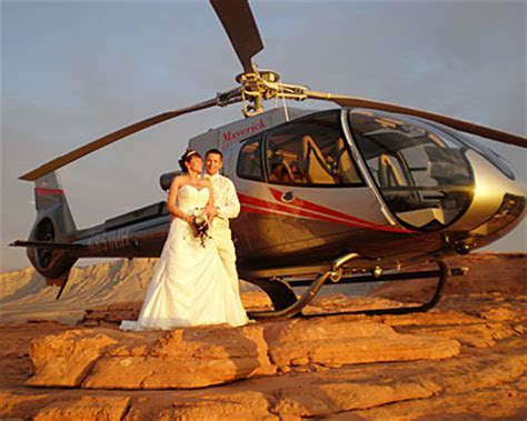 Las Vegas Helicopter Weddings   Marry In An Amazing Las