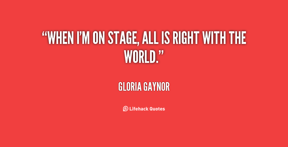 Quotes About Stages 306 Quotes