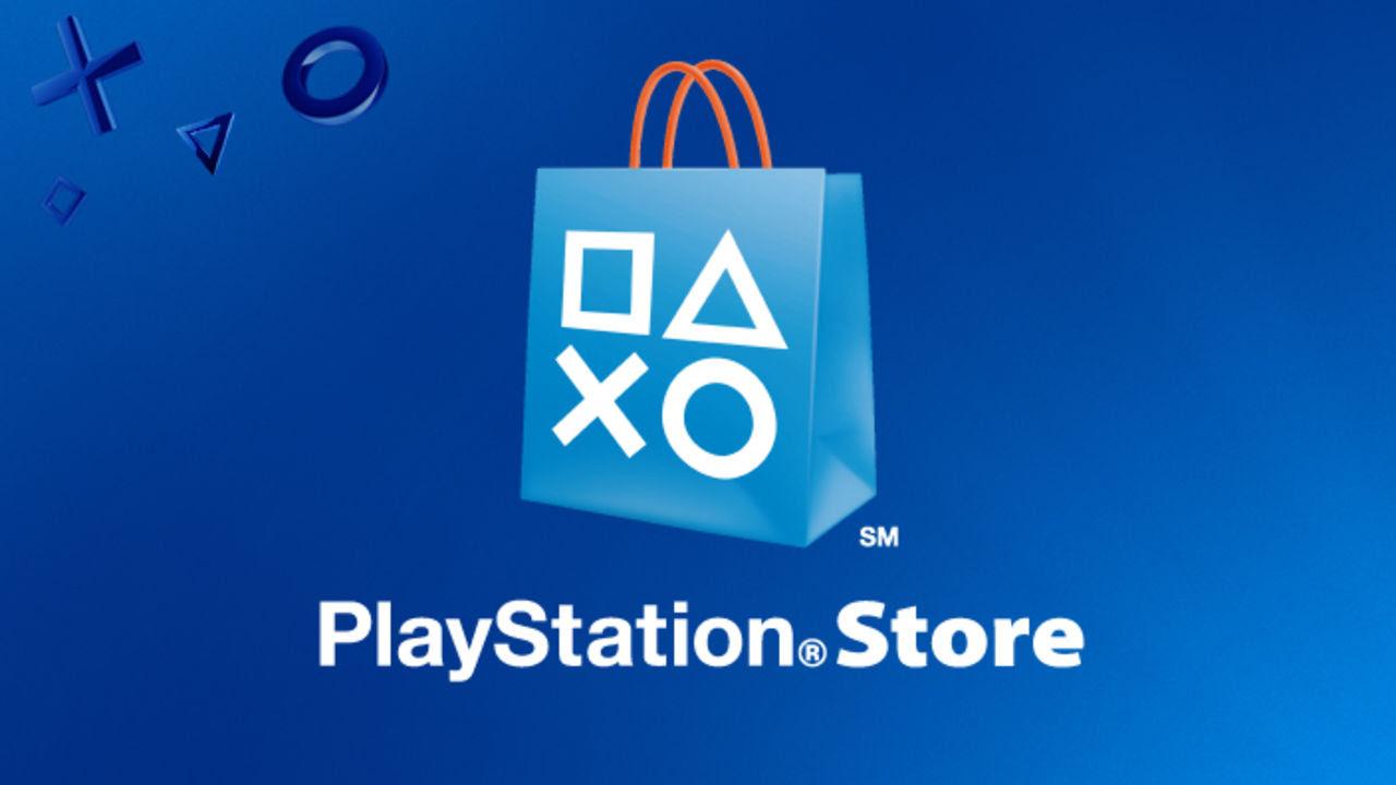 http://image.jeuxvideo.com/medias/142963/1429632931-8165-card.jpg