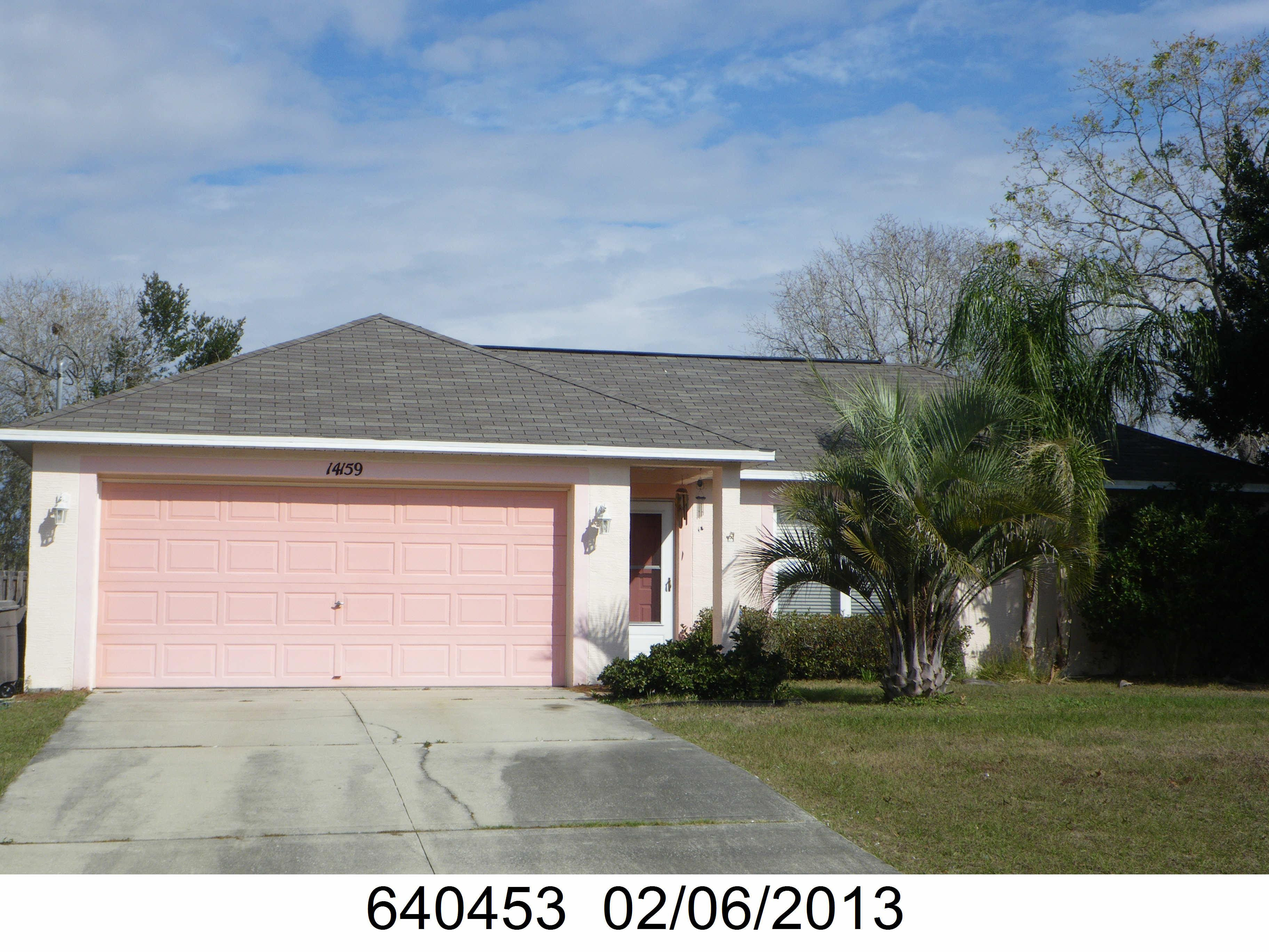 Spring Hill, Florida Homes, Spring Hill, FL Real Estate, CHIPPENDALE ST, For Sale By Owner Homes