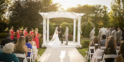 The Villa Weddings   Get Prices for Wedding Venues in MA