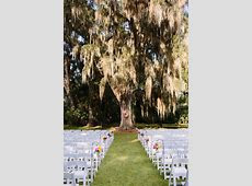 Southwood House Weddings   Get Prices for Wedding Venues in FL