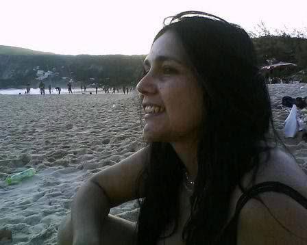 A juíza Patrícia Acioli foi executada com 21 tiros.
