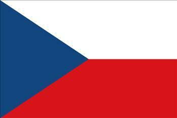 Isadami Dan Dünya ülkelerinin Bayrak Resimleribayrak Ile Ilgili