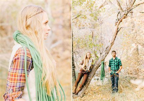 Hiking anniversary shoot in Utah   Engagements   100 Layer