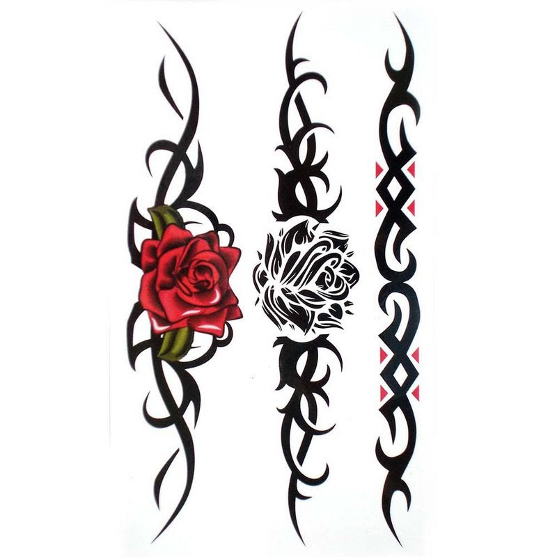 Rose Vine Cliparts Free Download Best Rose Vine Cliparts On