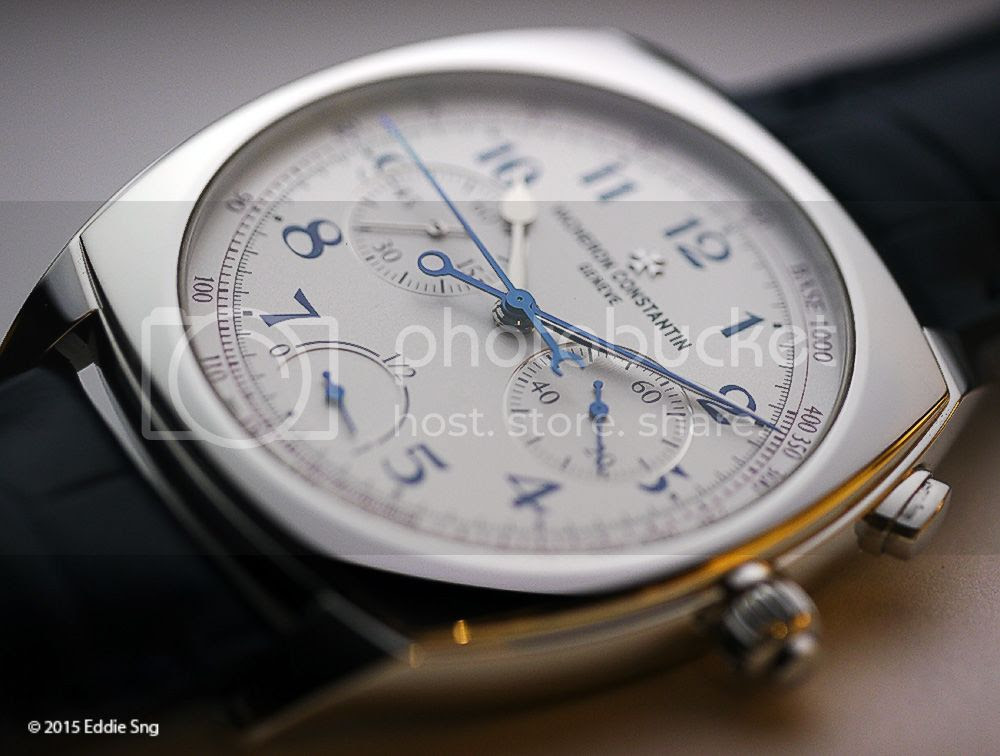 photo Vacheron Constantin Harmony Chronograph Ultra Thin Grande Complication 04_zpsspgiyybk.jpg