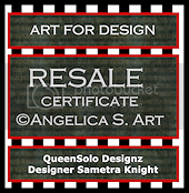 Resale Certificate photo Angelica S Art My License_zpsltap38ot.png