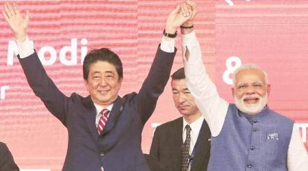 No third party in North East: China on Japan FDI plan