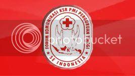 FORKOM KSR-PMI Unit PT Se-Indonesia