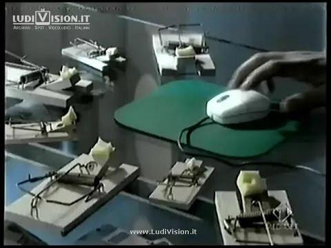 Editoriale CHIP - PC più Facile (2003)