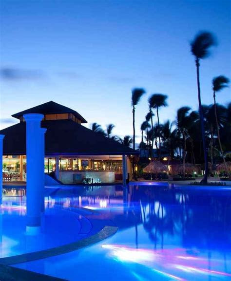 14 best Grand Palladium Punta Cana images on Pinterest