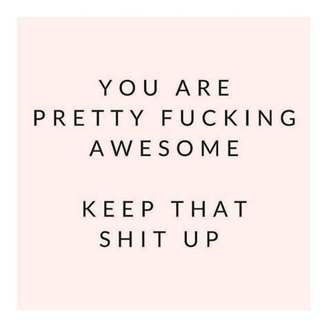 You Amazing Person Quotes