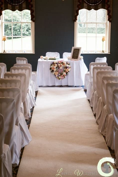 74 best images about Silk wedding flowers on Pinterest